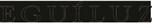 logo-stiky-eguiluz