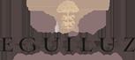 mvl-logo-bodegas-equiluz
